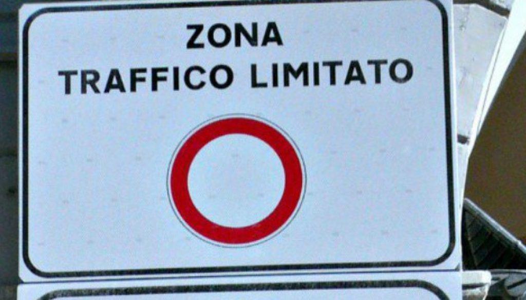 ztl_zona-traffico-limitato-535x300