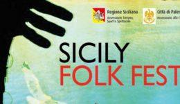 bkgdr_sicily-folk-festival-2016-ris-web