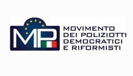 mp-uil-movimento-poliziotti-democratici-e-riformisti