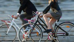 produzione-biciclette-1