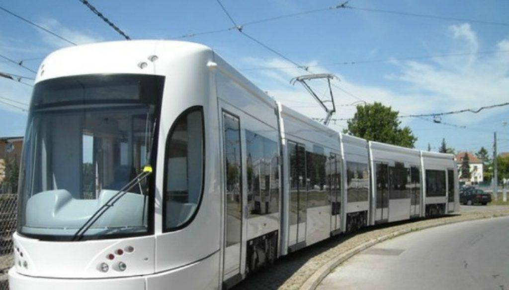 1405415567_tram-palermo