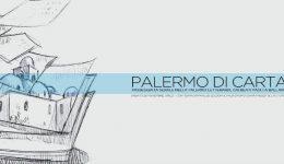 palermo-di-carta-dai-beati-paolii-a-ballaro-21-1