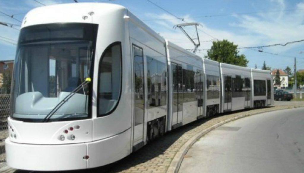 1405415567_tram-palermo-750x400