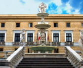 Patto per Palermo. Presentato al Ministro De Vincenti lo stato di avanzamento degli interventi