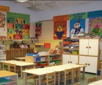 scuola-infanzia-asilo-e1421226741622