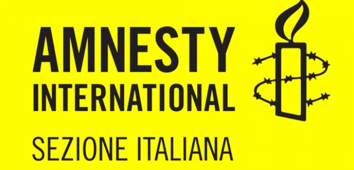 """""""Diritti in cantiere"""": due giorni di incontri e dibattiti sui diritti umani"""