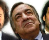 Chi sarà il prossimo sindaco di Palermo?