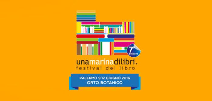 """All'Orto Botanico per  il Festival """"Una Marina di Libri"""" sarà presentato """"Intoccabili"""""""
