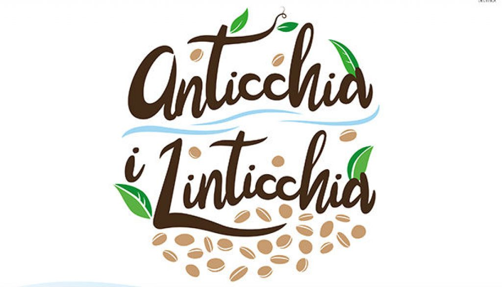 Locandina_Anticchia i_Linticchia
