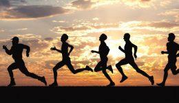 beneficios-del-running-3