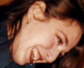 """XXXIV Anniversario dell'Uccisione di Lia Pipitone e inaugurazione del Centro Antiviolenza """"Lia Pipitone"""""""