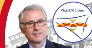 """Siciliani Liberi: """"la semplificazione legislativa è l'unica vera riforma della Pubblica Amministrazione"""""""