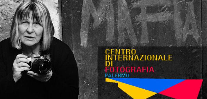 Cultura. Inaugurato a Palermo il Centro Internazionale di Fotografia diretto da Letizia Battaglia