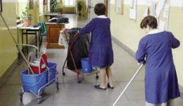 bidelli-ATA-scuola-disabili