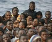 Migranti. Sindaco Palermo presenta denuncia contro istituzioni UE