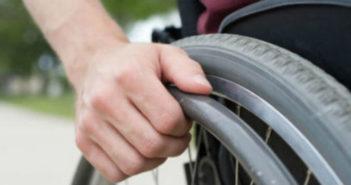 Diritti. Nasce il Garante comunale per la disabilità