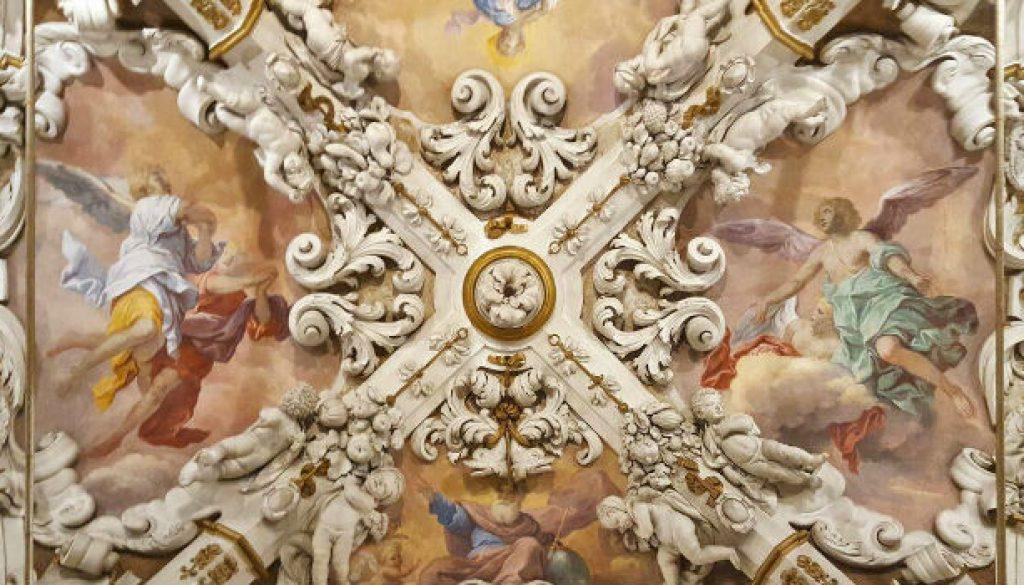 chiesa-della-Badia-Nuova-Palermo-visite-serali2