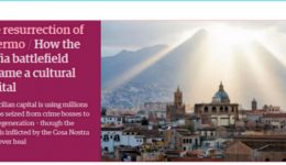 palermo-the-guardian-