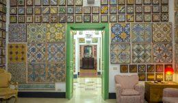 casa museo stanze al genio - palermo - ph_vincenzo russo (4)