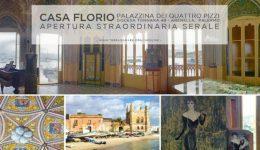 Casa-Florio-palazzina-dei-quattro-pizzi-arenella-palermo-apertura-serale-1024x579