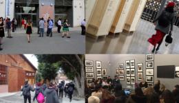 collage cantieri culturali