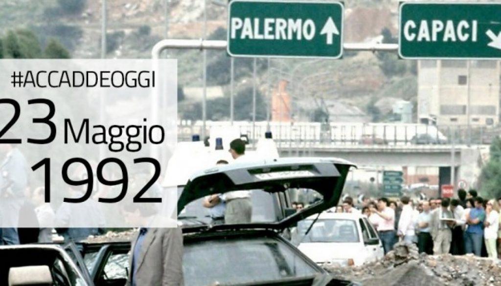 23maggio1992-700x357