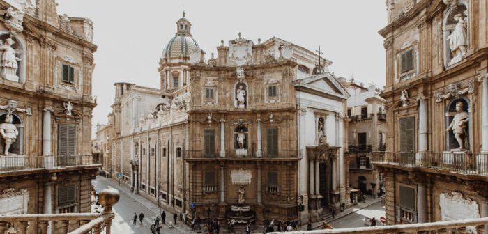 Manifesta 12 Palermo apre al pubblico in 20 luoghi inediti e svela i nomi dei 50 artisti e collettivi coinvolti