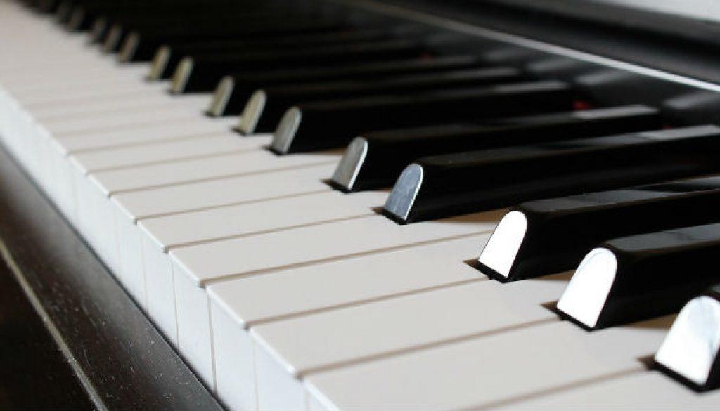 Cina-un-festival-a-Pechino-celebra-il-pianoforte-italiano