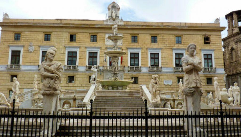 palazzo-aquile