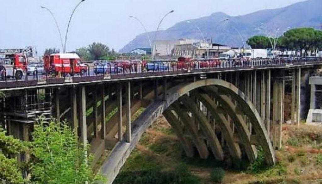 ponte-corleone-Pa-740x431