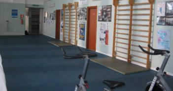 Sport. Utilizzo spazi e fasce orarie delle palestre scolastiche comunali