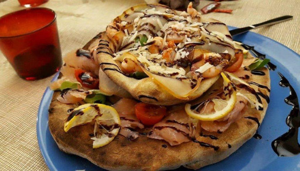 Le pizze di Giovanni Laudani con gli impasti alternativi_2