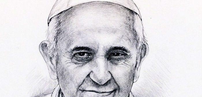 """Papa Francesco sulle orme di Don Puglisi. Presentazione """"Poliedro"""""""