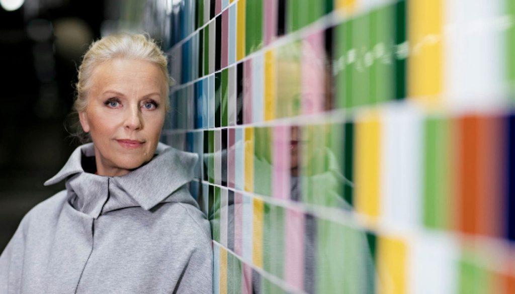 Anne Sofie von Otter credit-Mats-Bäcker-1
