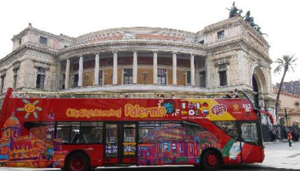 bus-turistici