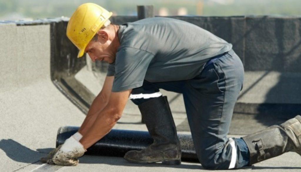 manutenzioni-edili