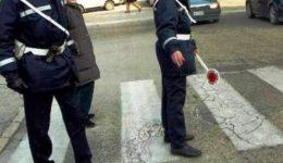 polizia-municipale-vigilanza-scuole