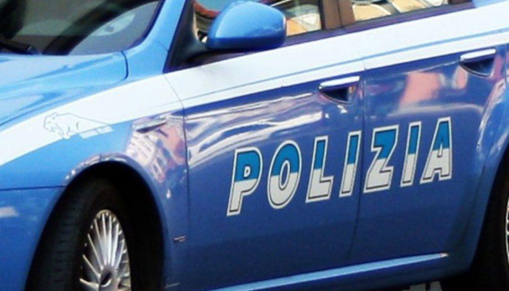 main_polizia