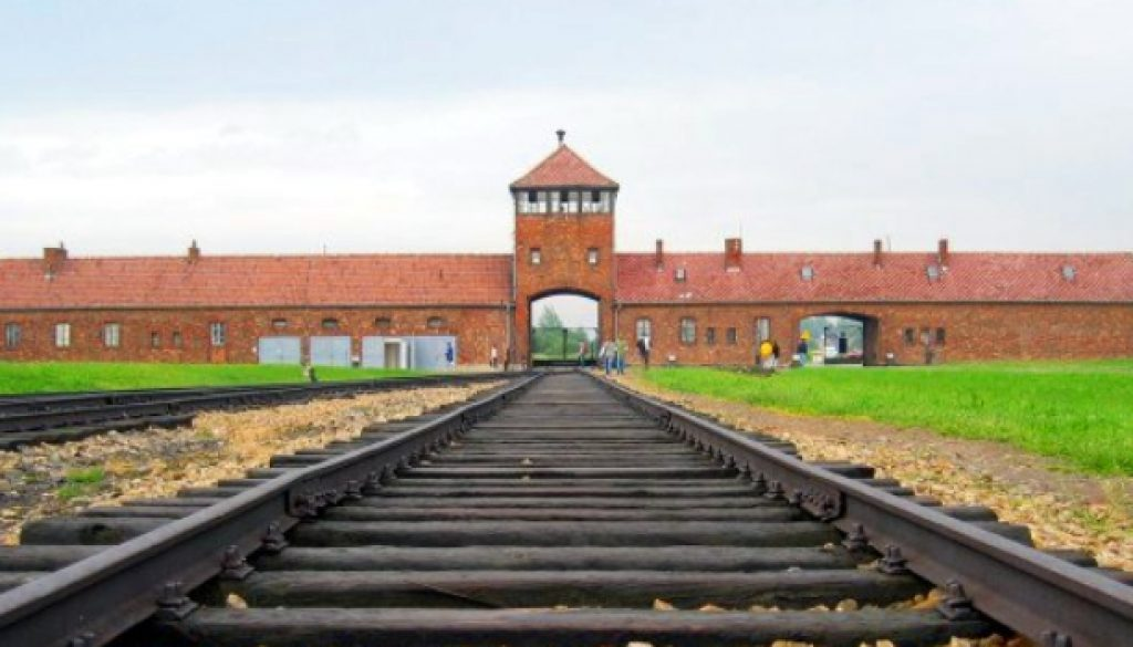 Auschwitz-birkenau-main_track-1