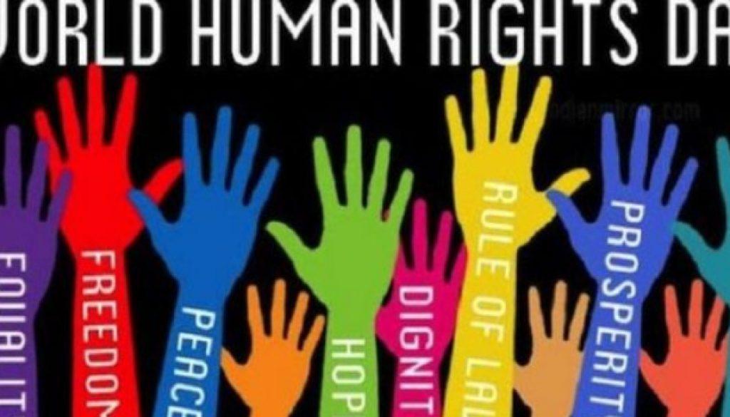 Giornata-mondiale_diritti-umani