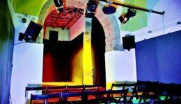 news_img1_103761_teatro-alla-guilla-palerm