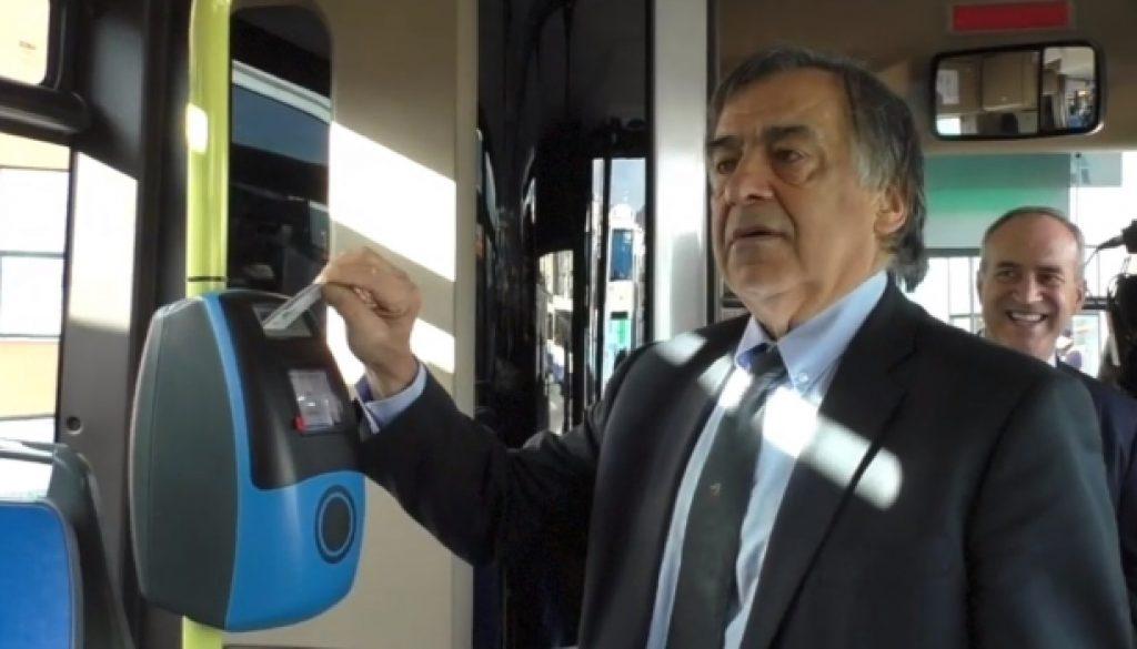 orlando-amat-autobus-biglietto