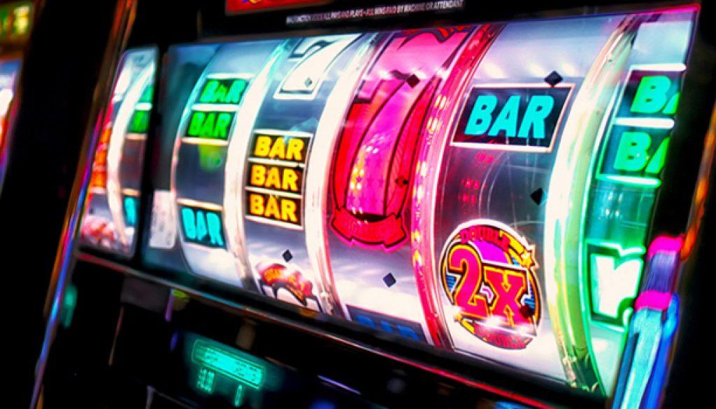 slot-academy.Thumb_HighlightCenter166754.Thumb_HighlightCenter166913