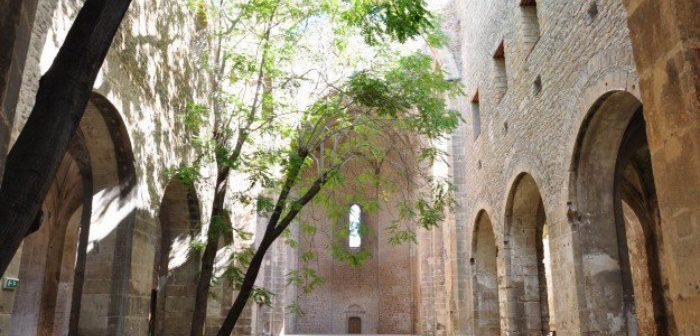 Orari e giorni di apertura dei siti culturali gestiti dal Comune di Palermo