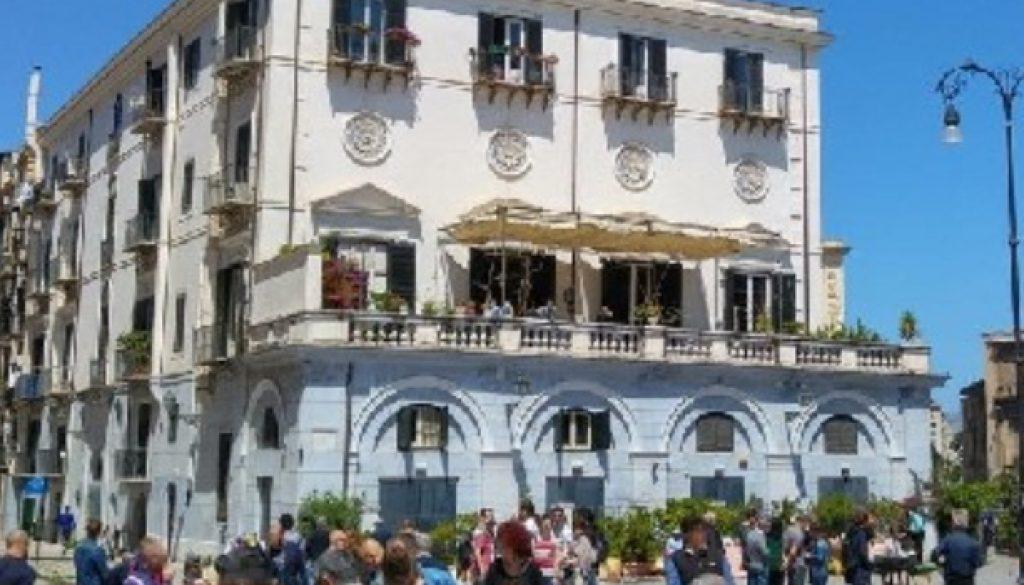 Palazzo Fatta-1