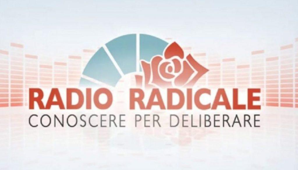 Radio-Radicale-logo-min-990x661