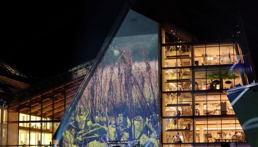 Renzo Piano 2_Muse_Trento