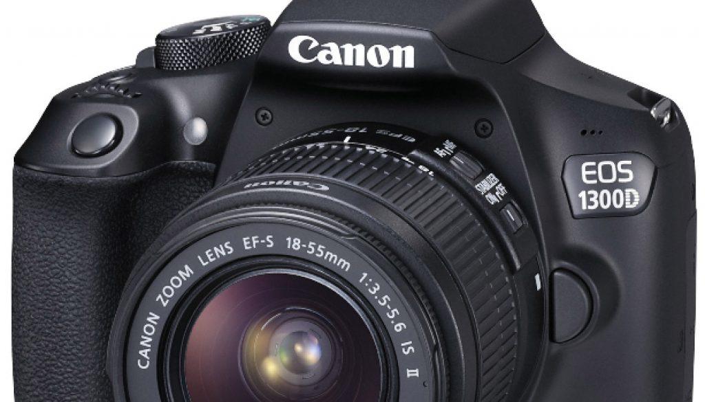 canon_1300d_1_1