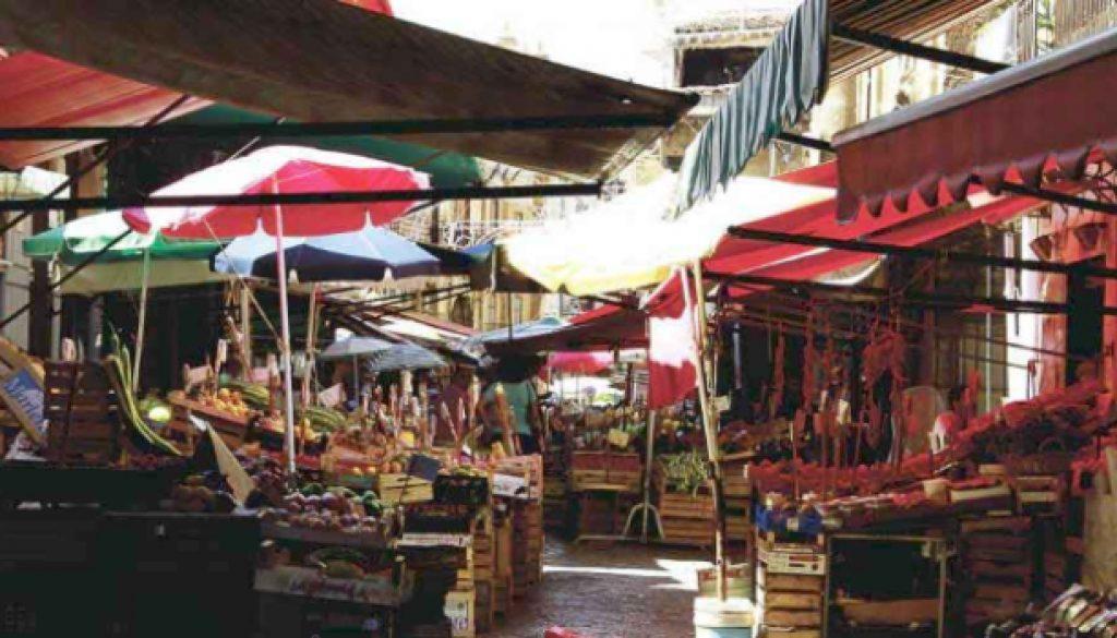 news_img1_94232_mercato-del-capo-palermo-1