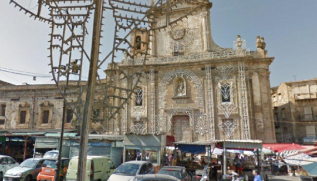 piazza-del-carmine-google-maps-624x300